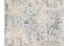 silver-rug