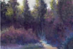 ART-12