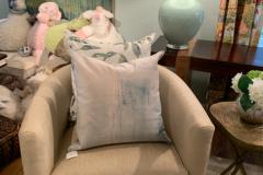 tan-armchair