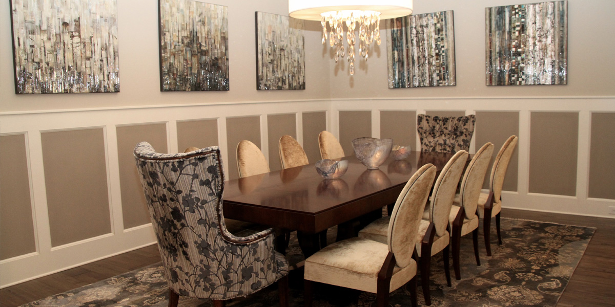 Moon interiors interior designer visual coordination for Interior design raleigh nc