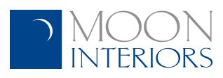 Moon Interiors